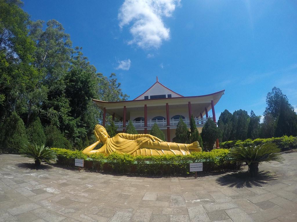 templo-budista-foz3