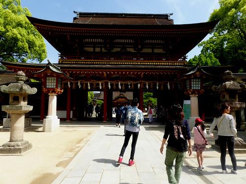 jp-fuk-region-dazaifu-temple Tenmangu (11)