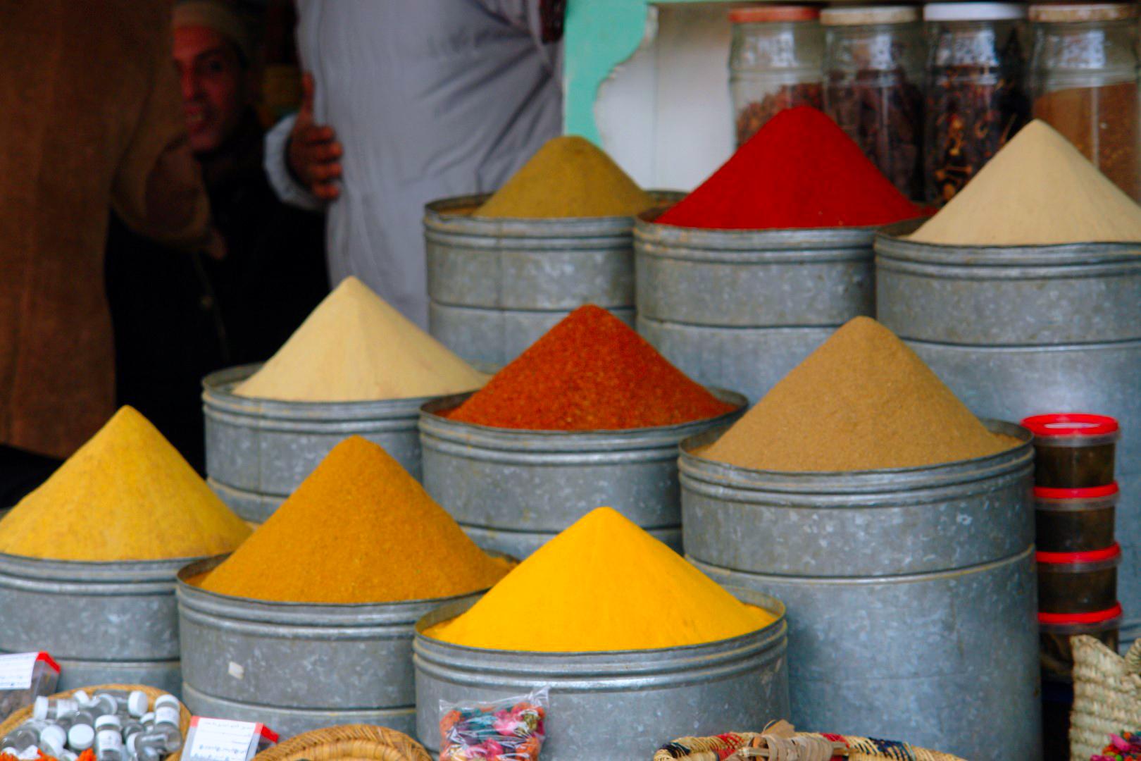 Qué ver en Marruecos - What to visit in Morocco qué ver en marruecos - 34297885210 1f01ca9295 o - Qué ver en Marruecos