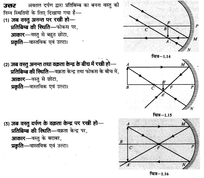 up-board-solutions-class-10-science-prakash-ka-paravartan-13