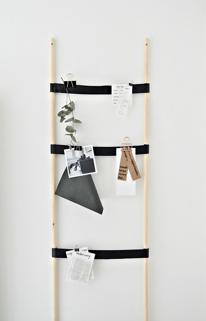 01-kitchen-board-diy