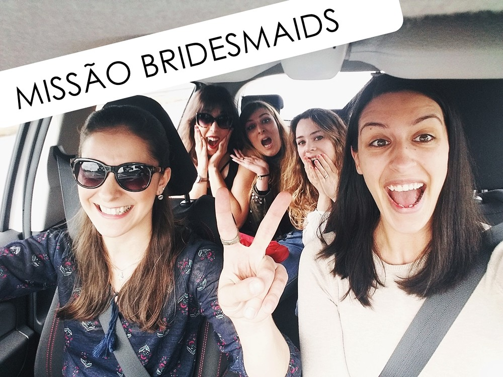 missão-bridesmaids-Di&Samu-white-daisy-blog
