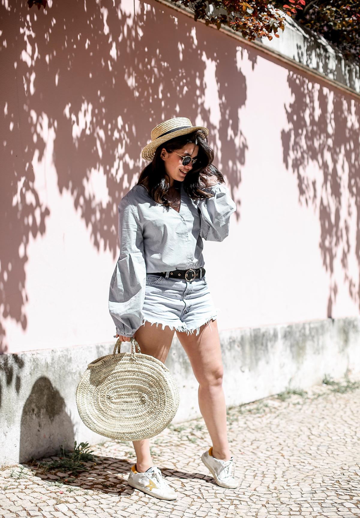 bershka-look-levis-short-basket-bag-myblueberrynightsblog4
