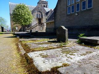 Lyle kirk cemetery greenock west (38)
