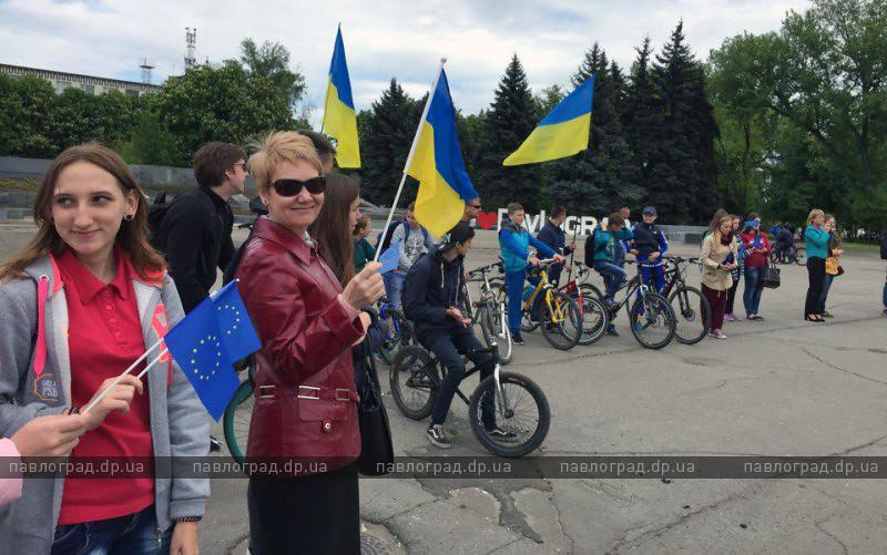 украина европа дни европы 5