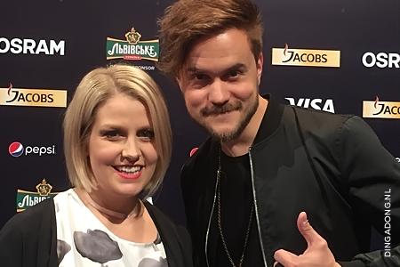 2017_finland_press
