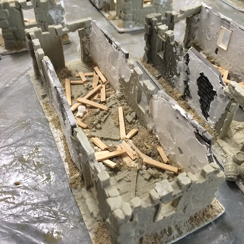 Malval District project - Mordheim table 34478107811_80693136d5