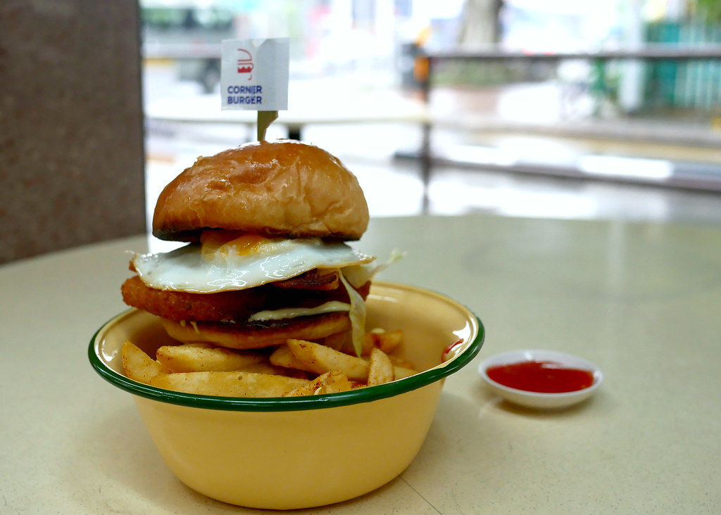 breakfast burg