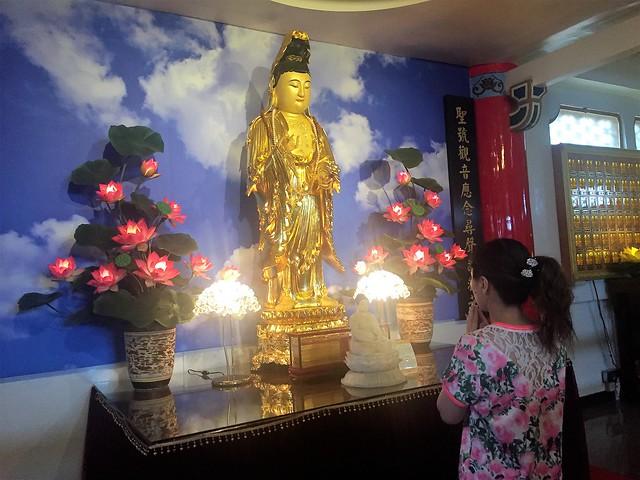 玄奘寺 (2)