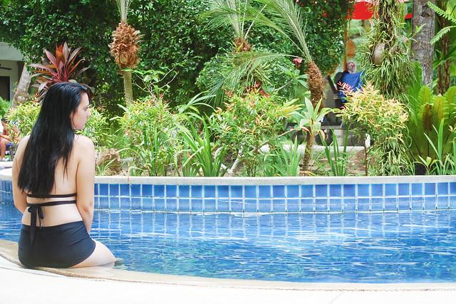 Novotel Surin Beach Phuket 5