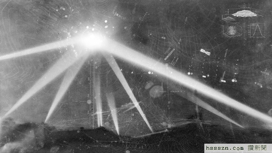battle_of_los_angeles_1942_by_thyrring-d4ahsjj