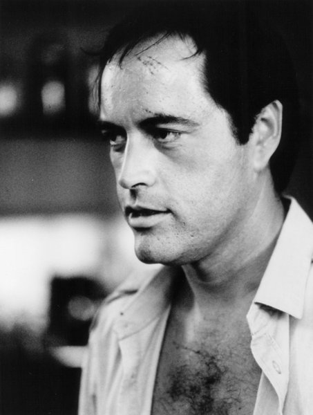 Powers Boothe - Photo 2