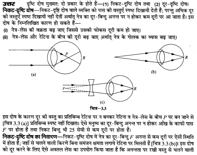 board-solutions-class-10-science-manav-nethr-tatha-drushti-dosh-4
