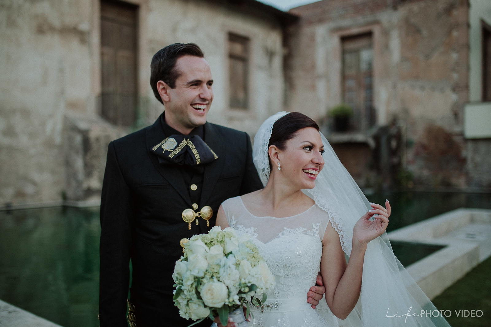 Guanajuato_Wedding_Photographer_0069