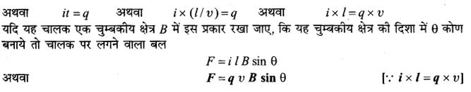 board-solutions-class-10-science-vighut-dhara-ka-chumbkiy-prabhav-23