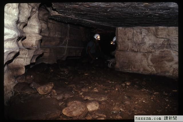 Cueva-de-los-Tayos-3