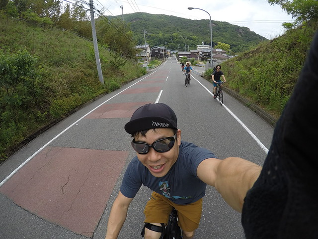 小豆島バイクパッキング (17)