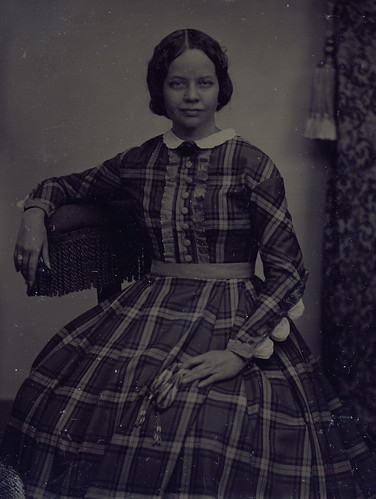 gettysburg tintype4