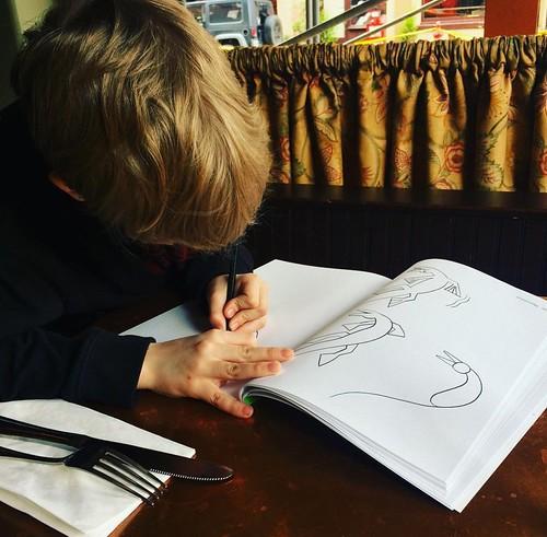 OK drawing2