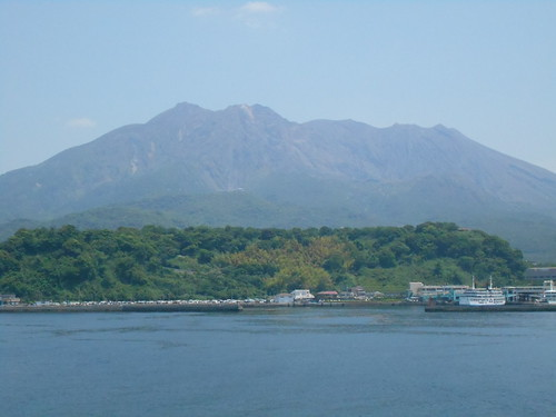 jp-kagoshima-flash-volcan (5)