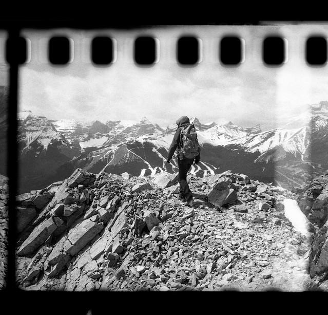 Instamatic - Wasootch Peak-14