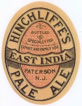 Hinchcliffe-EIPA