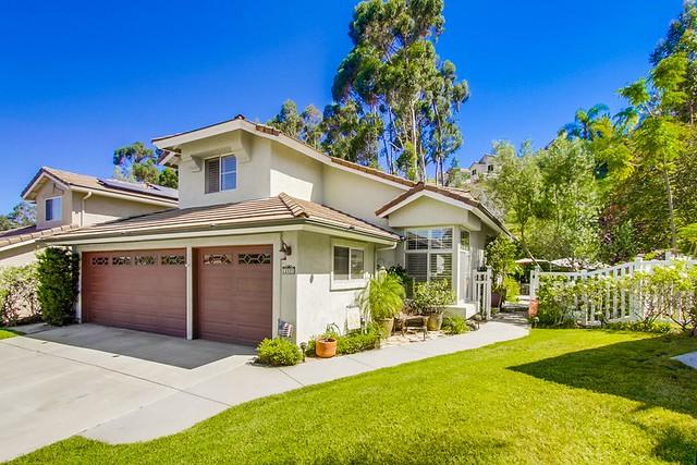 12338 Fronsac Street, Scripps Ranch, San Diego, CA 92131