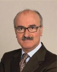 Il Senatore di Direzione Italia, On. Piero Liuzzi