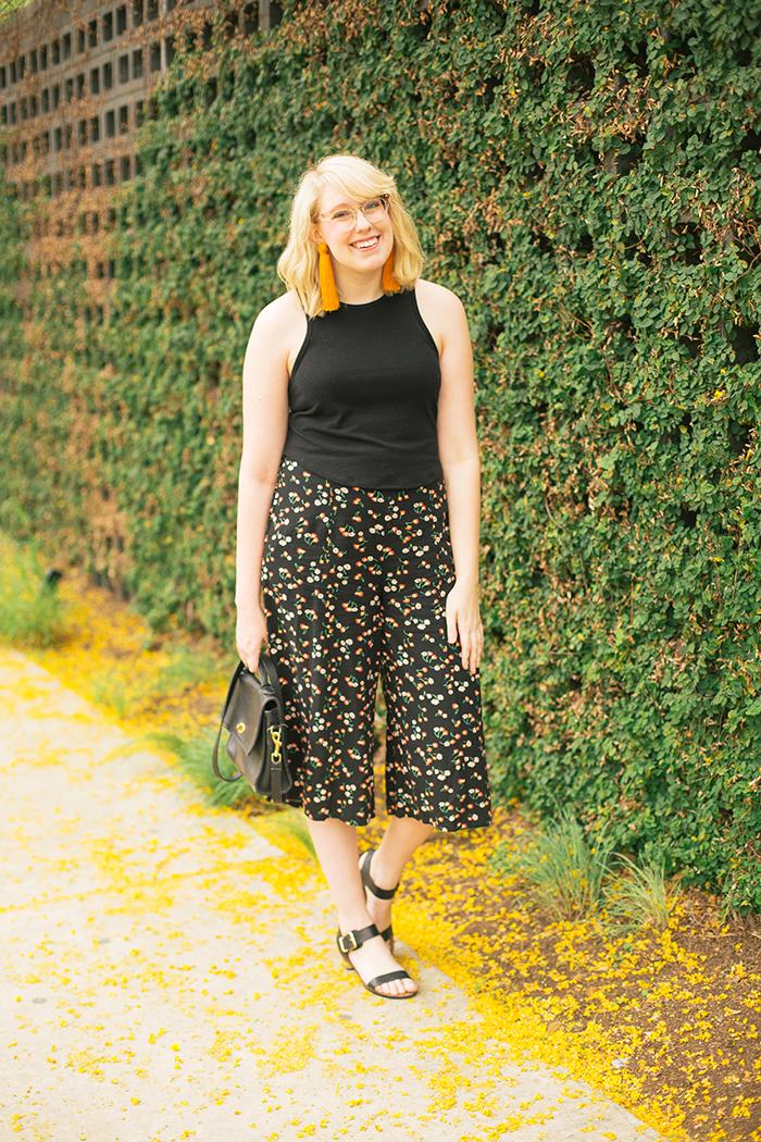 austin fashion blogger writes like a girl modcloth culottes22
