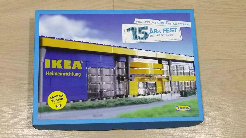 Limited edition και Exclusive sets - Σελίδα 3 33609019323_b4b0388054_b