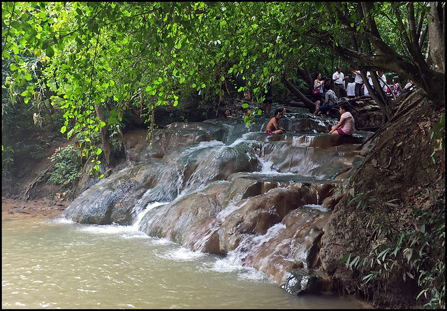 krabi-hot-waterfall-2