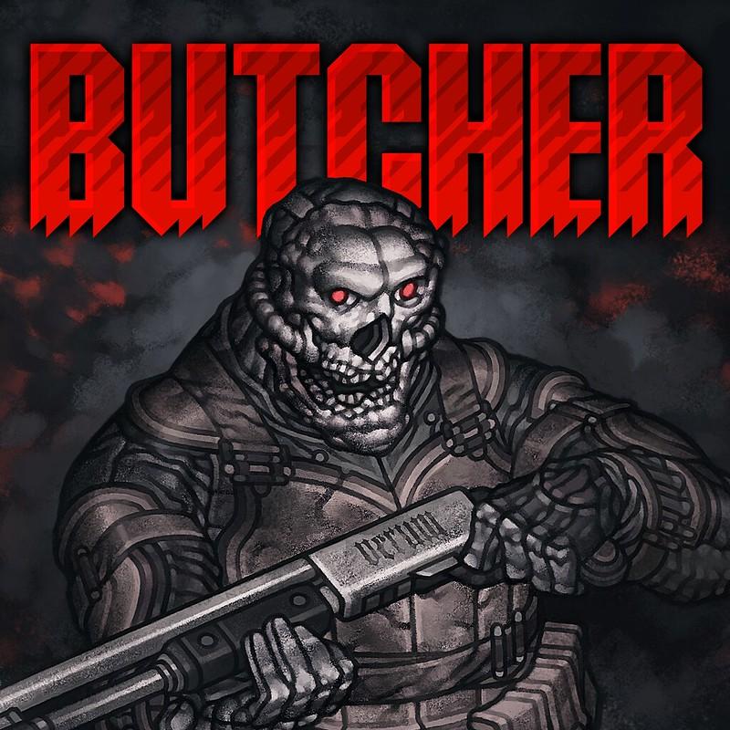 PlayStation Store: le novità della settimana, da LocoRoco a Resident Evil Code: Veronica X 33688539284 00b0dbc671 c