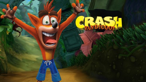 crash-bandicoot-n-sane-trilogy-listing-thumb-us-03dec16