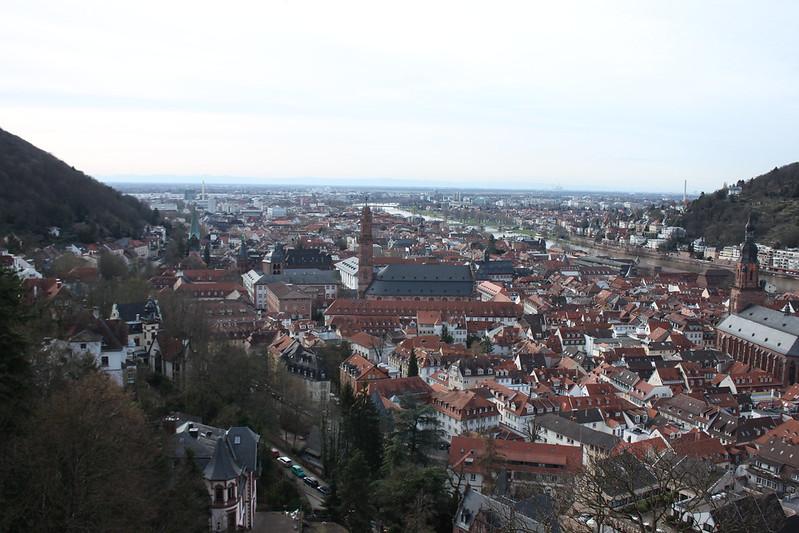 travel-heidelberg-germany-17docintaipei (49)