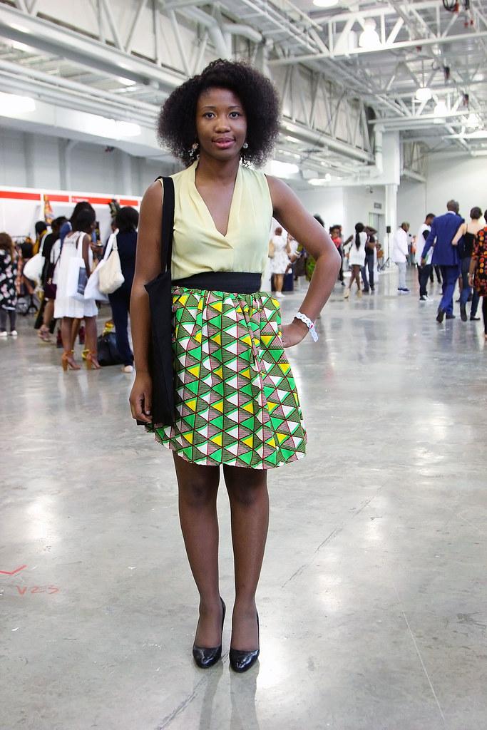kitenge-skater-skirt-with-yellow-top,chitenge style, latest skirts, latest mini skirt, latest ankara mini skirt, latest kitenge mini skirt, latest chitenge mini skirt, latest African print mini skirt, mini skirt, kitenge mini skirt, chitenge mini skirt, ankara mini skirt, african print mini skirt