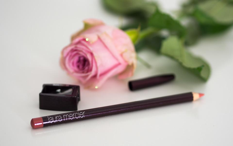 laura mercier baby lips lip pencil