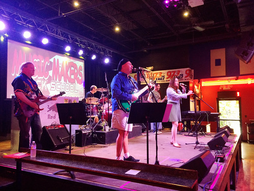 LCMS - Rock School Show (May 22 2016) (1)