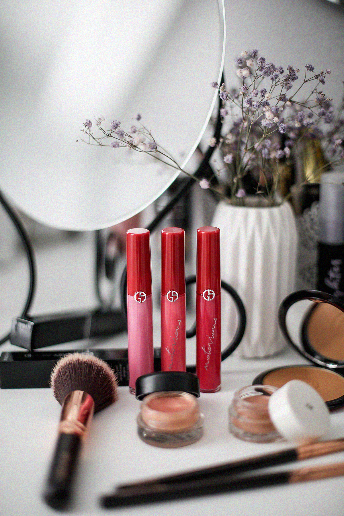 lip-maestro-notorious-giorgio-armani-beauty-review-make-up-myblueberrynishtblog6