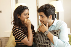 AmiThumi Movie stills
