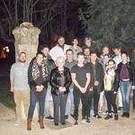 7 PG - Eurostage - 2017