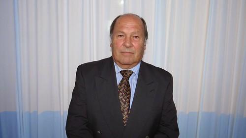 Bonifacio Correa (1)