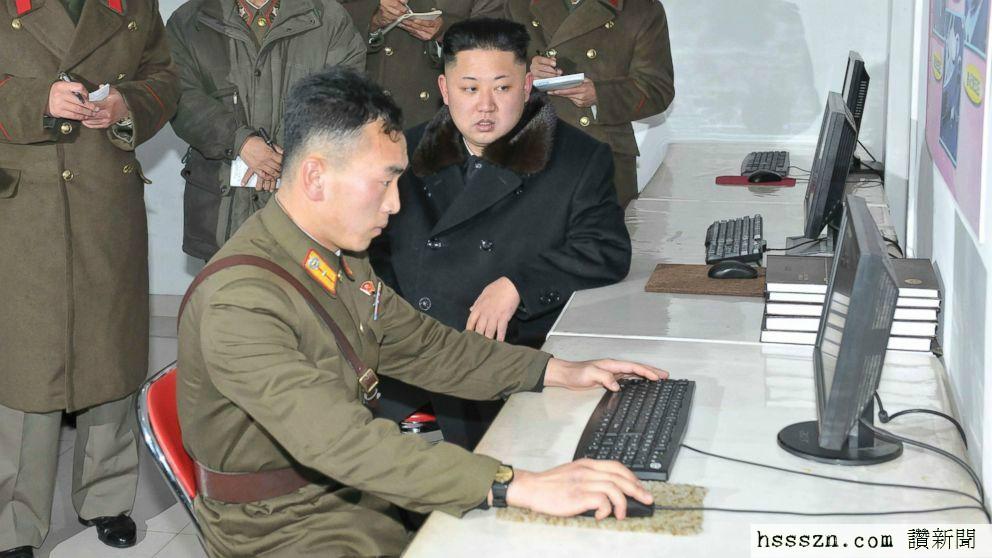 leyes-absurdas-de-Corea-del-Norte-el-porno-esta-castigado-con-la-muerte