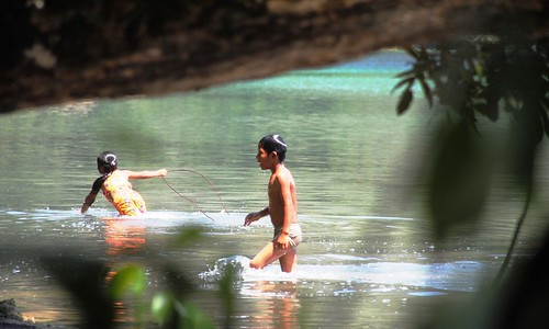 55 Laguna Miramar (16)