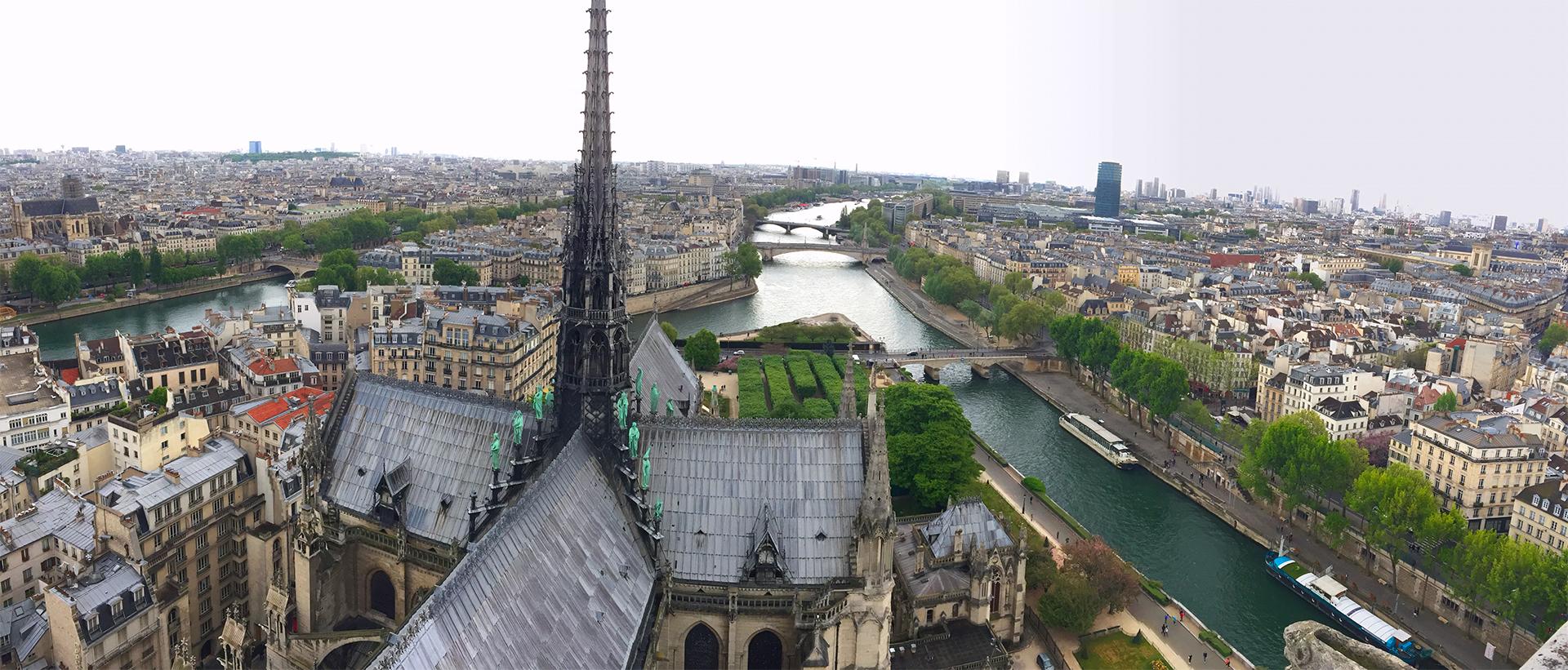 Viajar a Paris con Perro - Travel to Paris with dog viajar a paris con perro - 34215582910 d38e58e95e o - Viajar a Paris con perro