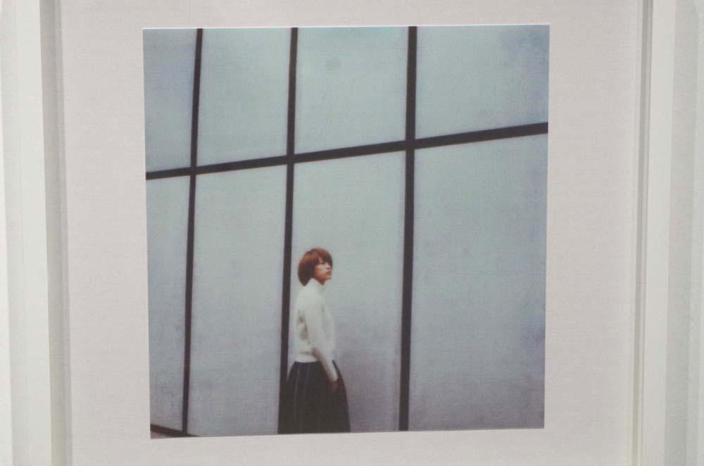 toomilog-YOSHIYUKI_OKUYAMA_kiminosumumachi_024