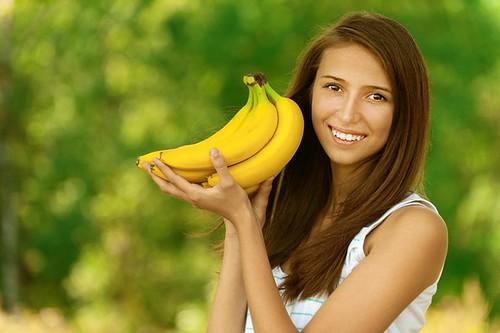 Банановий лікар