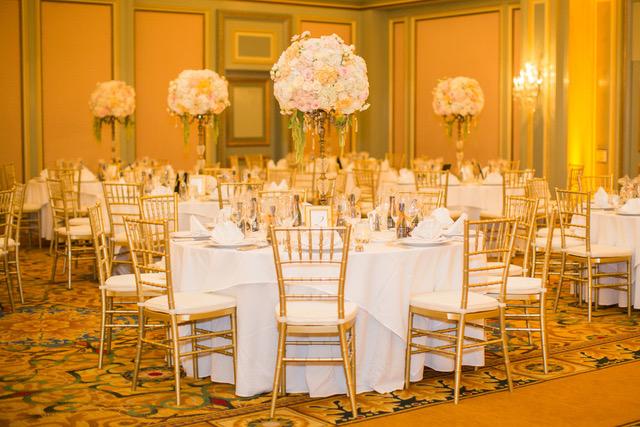 reggie_caitlin_pasadena_wedding_photos-945