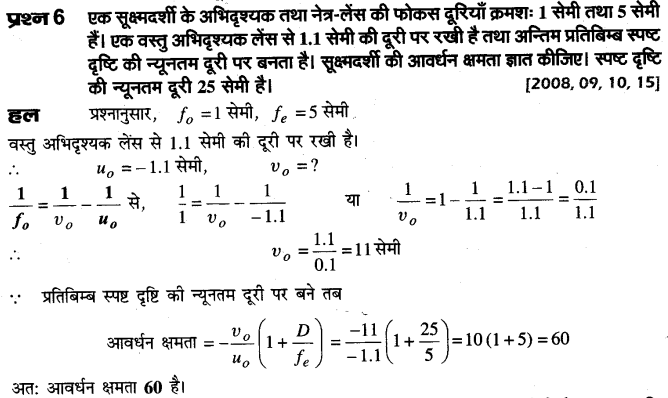 board-solutions-class-10-science-sukshmdarshi-yavam-durdarshi-20