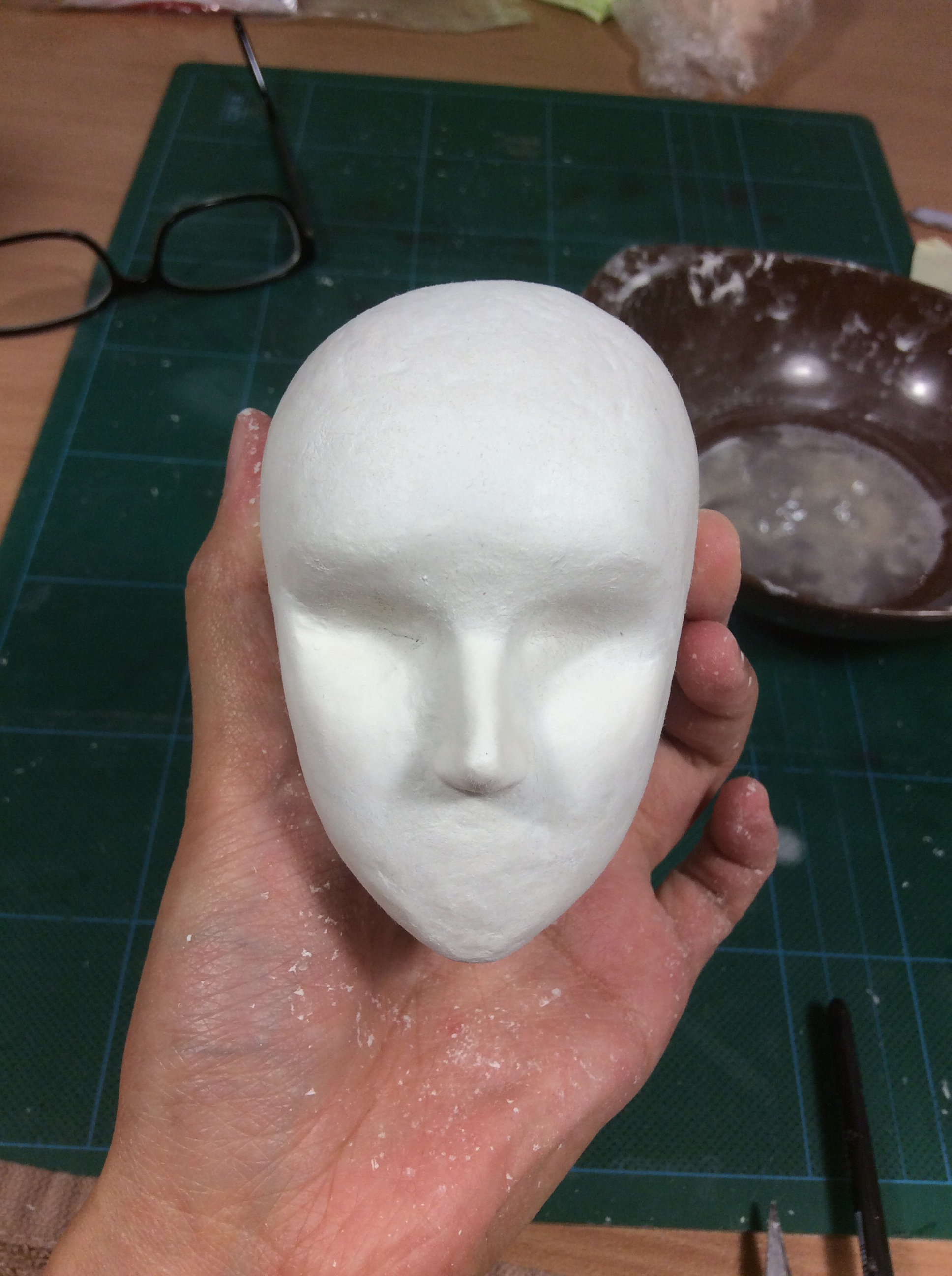 jemse---my-first-doll-head-making-progress-diary-part-1_31602409253_o