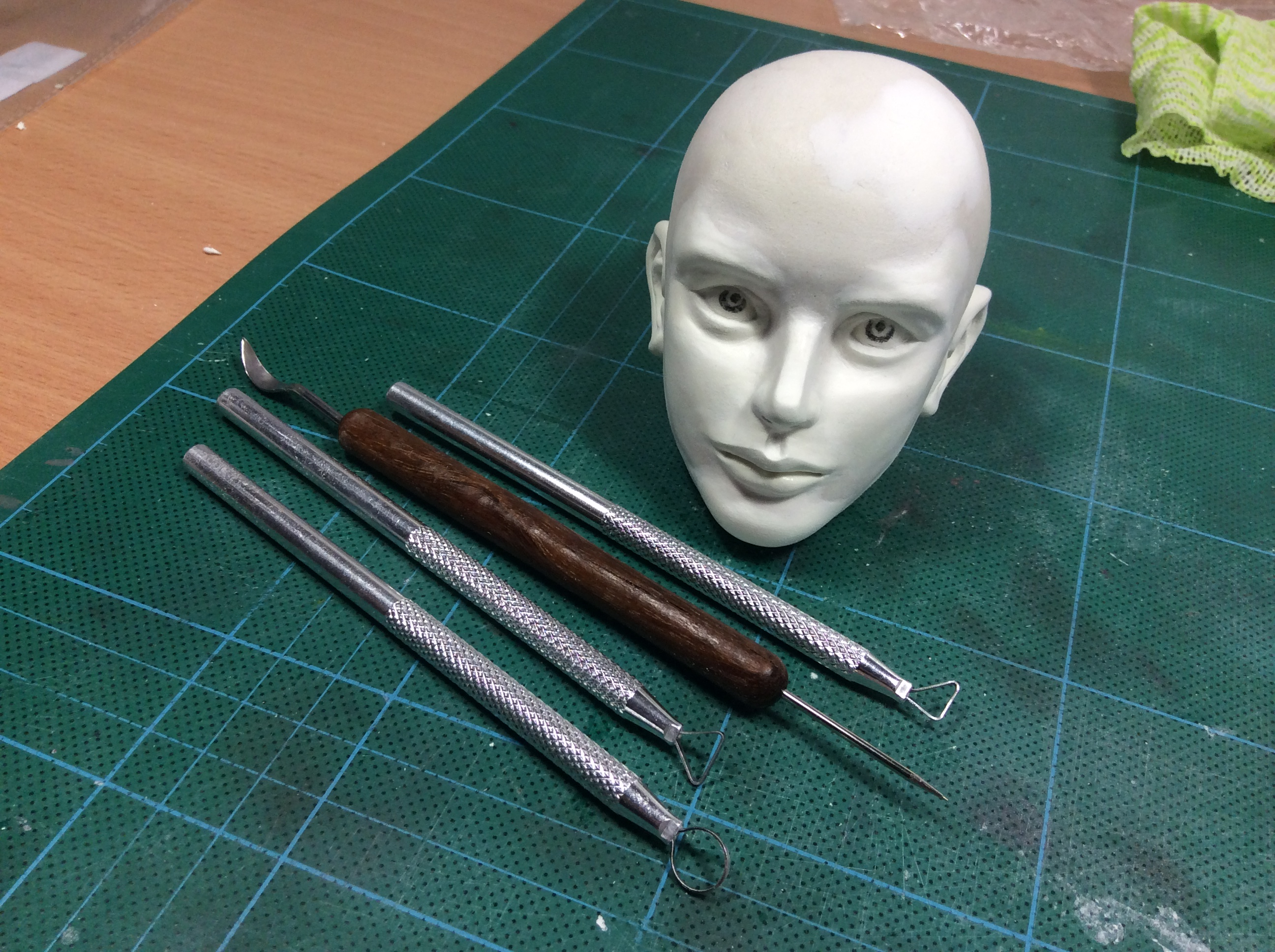 jemse---my-first-doll-head-making-progress-diary-part-4_32436991835_o